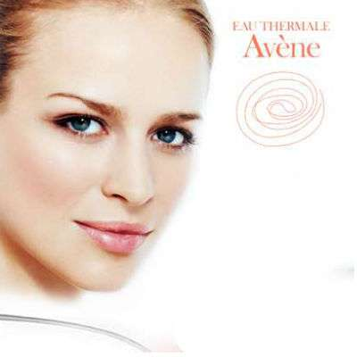 Avene Physiolift e Ysteal