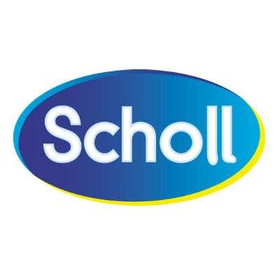 Dr.Scholl spray e polvere piedi e calzature