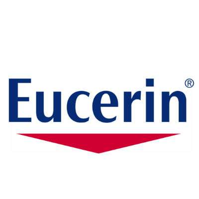 EUCERIN LINEA IN FARMACIA