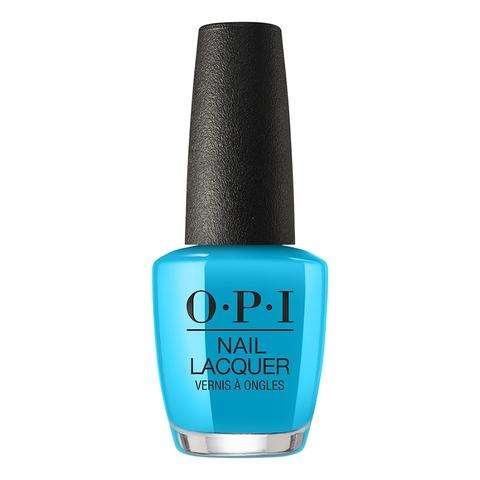 OPI NAIL LACQUER N75 MUSIC IS MY MUSE 15ML