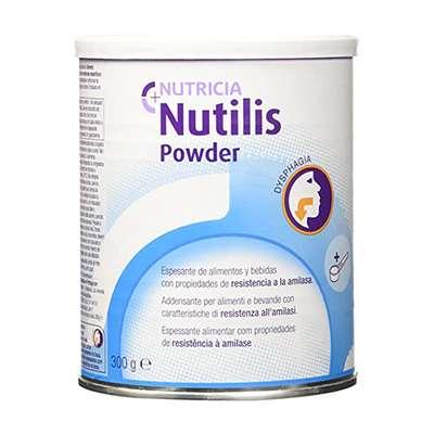 Nutilis Powder 300 g