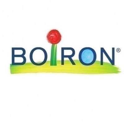Boiron - linea