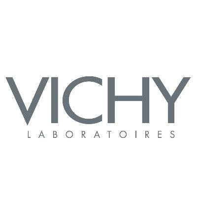 VICHY LINEA IN FARMACIA