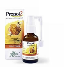 PROPOL2 EMF SPR FT 30ML