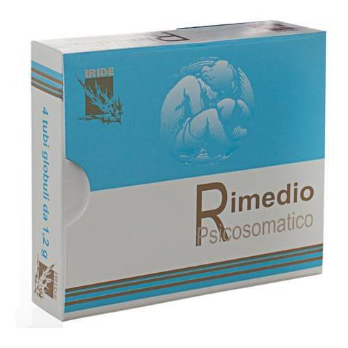RIMEDI PSICOS SCLERANTO 4DO