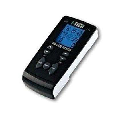 I-Tech elettrostimolatore