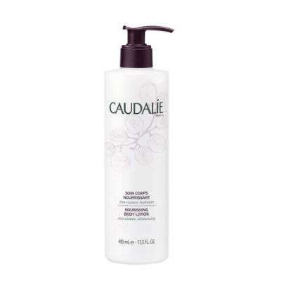 Caudalie Body Lotion 400ml