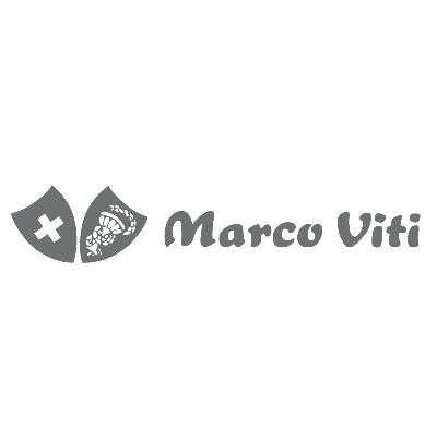 Marco Viti integratori - linea