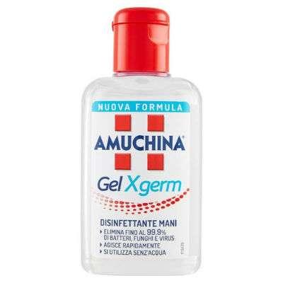 AMUCHINA GEL XGERM 80ML