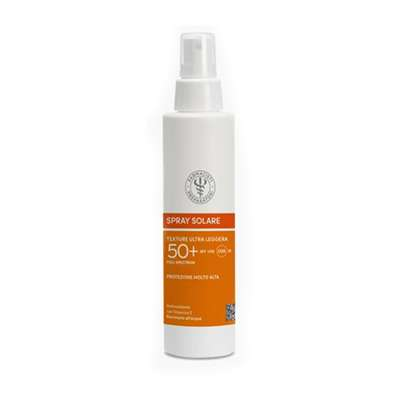 SPRAY CORPO SPF 50+ 150ML