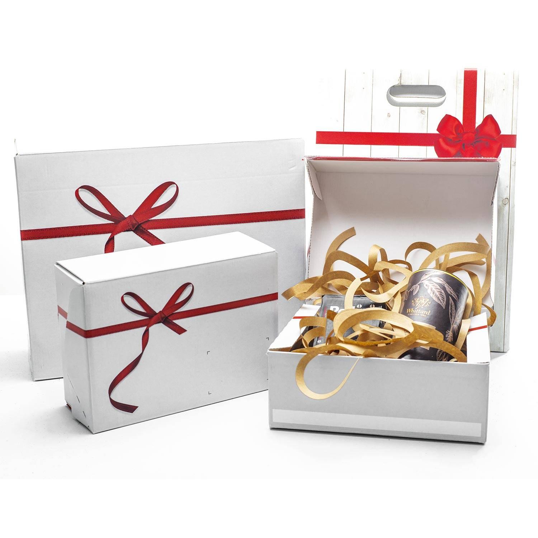 BOX REGALO 3