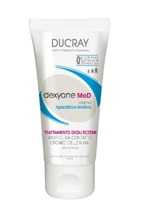 DUCRAY DEXYANE MED CREMA RIPARATRICE LENITIVA 100ML