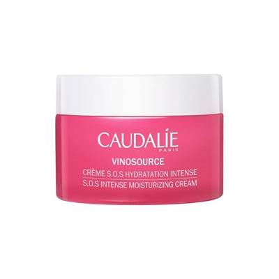 CAUDALIE VINOSOURCE CR SOS 50ml