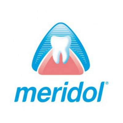 MERIDOL LINEA IN FARMACIA