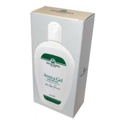 ARNICA BIANCARDI GEL EXT 500ML
