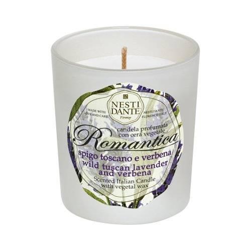 Nesti Dante Romantics Candle