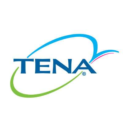 TENA LINEA IN FARMACIA