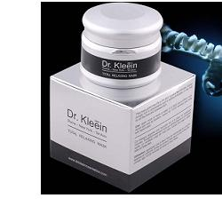 DR KLEEIN TOTAL RELAXING MASK 50ML