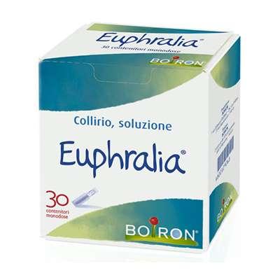 Euphralia collirio 30 fl