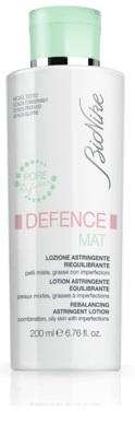 BIONIKE DEFENCE MAT LOZIONE ASTRINGENTE RIEQUILIBRANTE 200ML