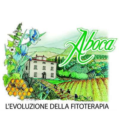 ABOCA LINEA IN FARMACIA