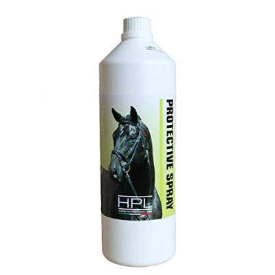 PROTECTIVE SPRAY HPL 1LT