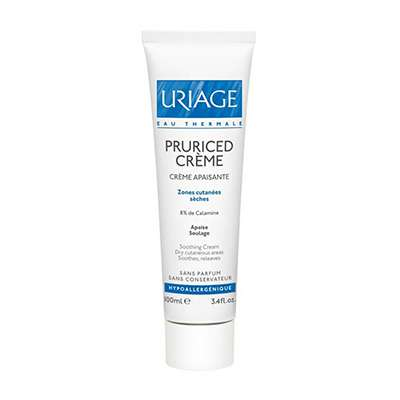 Uriage Pruriced