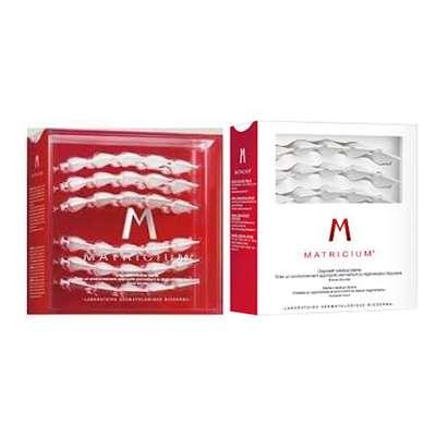 MATRICIUM 30X1ML