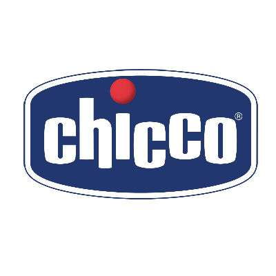 CHICCO LINEA IN FARMACIA