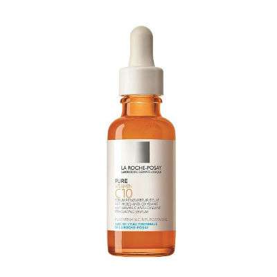 Redermic activ vit C 30 mL