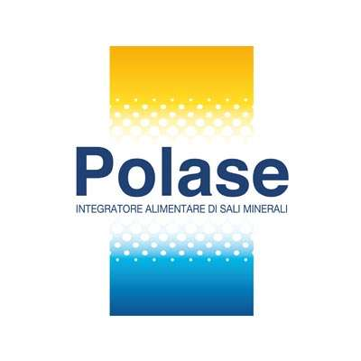 POLASE LINEA IN FARMACIA