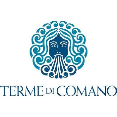 Terme di Comano