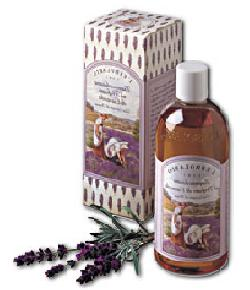 BAGNOSCHIUMA LAVANDA 250ML