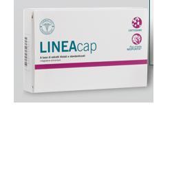 LFP PRO LINEATAB 20CPR