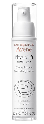 AVENE PHYSIOLIFT GIORNO CREMA LEVIGANTE 30ML