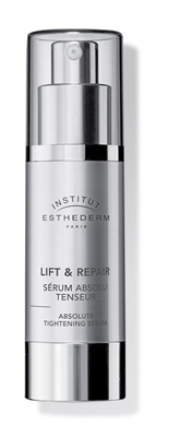 INSTITUT ESTHEDERM LIFT&REPAIR SERUM ABSOLU TENSEUR 30ML
