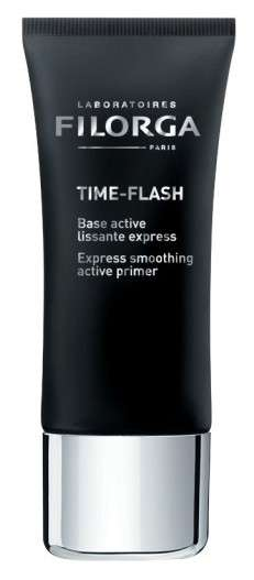 FILORGA TIME FLASH PRIMER 30 ML