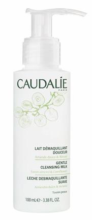 CAUDALIE LATTE STRUCC DEL100ML