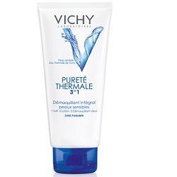 VICHY PURETE THERMALE 3IN1 STRUCCANTE 200ML