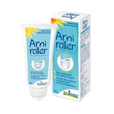 Arni roller