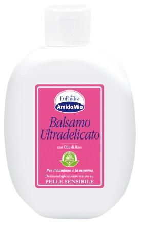EUPHIDRA AMIDOMIO BALS ULTRAD