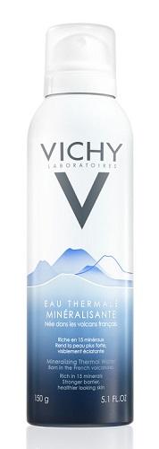 VICHY ACQUA TERMALE 150ML