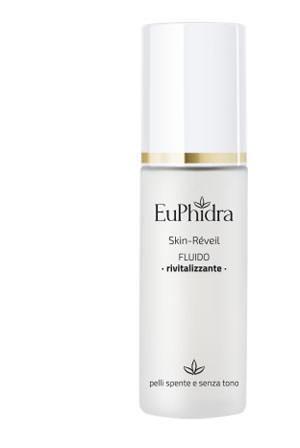 EUPHIDRA SR FLUIDO RIVIT 30ML