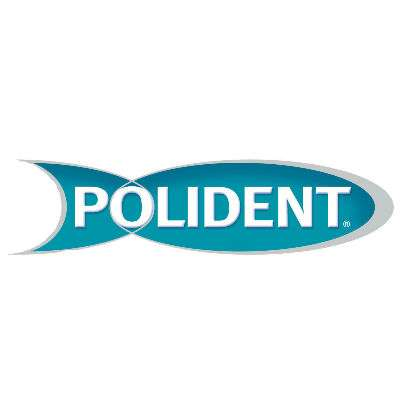 POLIDENT LINEA IN FARMACIA