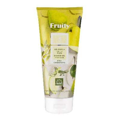 LDF BD FRUITY 200ML