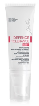 BIONIKE DEFENCE TOLERANCE AR+ TRATTAMENTO ANTI-ROSSORE INTENSIVO 40ML