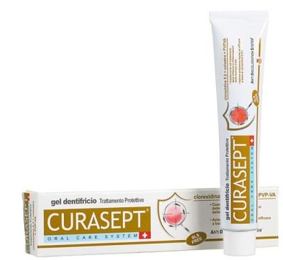 CURASEPT DENT 0,20 PROT ADS