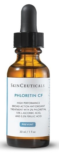 SKINCEUTICALS PHLORETIN CF SERUM ANTI OSSIDANTE 30ML