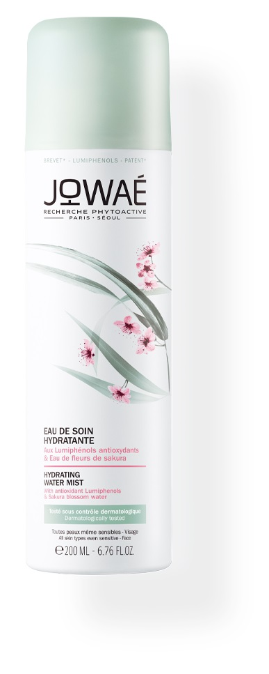 JOWAE ACQUA TRATTAMENTO IDRATANTE SPRAY 200ML