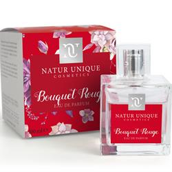 NATUR UNIQUE PROFUMO BOUQUET ROUGE 100ML